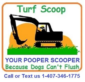 Turf Scoop – BOGO (Up to 3 Months Paid!)
